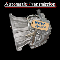 Full Automatic Transmission icon