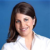 Margret Anne Cummings