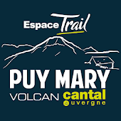 Puy Mary Espace Trail