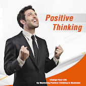 Positive Thinking in Business