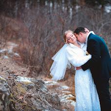 Wedding photographer Sergey Sokolchuk (sokolchuk). Photo of 24.01.2015