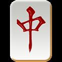 Ta-Dah Apps - Logo