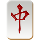 Mahjong Genius - Free icon