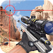 Mountain Shoot Sniper icon