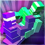 Sumotori Robot - RoboSumo 3D Icon
