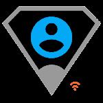 SuperBeam Contacts Plugin 1.0.1 Apk
