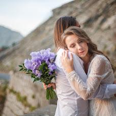 Wedding photographer Mariia Abramkina (MaryAbramkina). Photo of 03.05.2017