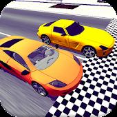 Nitro Racing 3D