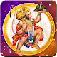 Lord Hanuman Wallpapers HD 4K for PC-Windows 7,8,10 and Mac