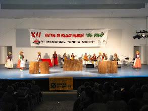 Photo: Grup de Danses de Moncada