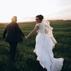Wedding photographer Varvara Shevchuk (vvvarka). Photo of 07.06.2018