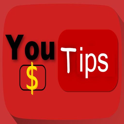50YouTips - YouTube Channel Tips