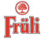 Logo of Früli Strawberry