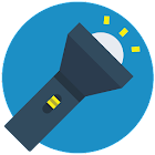 Privacy Flashlight icon