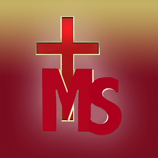 Mount Sinai MBC