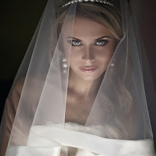 Wedding photographer Sergey Oleynikov (OleynikovS). Photo of 11.06.2013