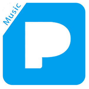 Pandora free Music & Radio Download For PC (Windows / Mac)