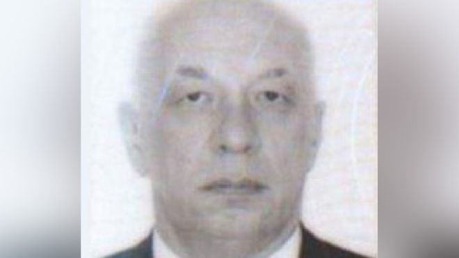 Zatsev
