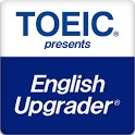 EnglishUpgrader icon