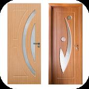 App Modern Door Designs APK for Windows Phone