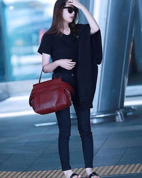 Krystal-Jung-Airport-Fashion-1