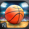 com.naquatic.basketballshowdown2015