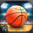 Basketball Showdown 2 apk