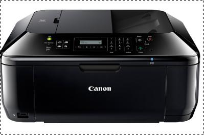 Canon MX430 drivers Download, Canon MX430 drivers windows 10 mac 10.14 10.13 10.12 10.11 10.10 linux 32 64bit