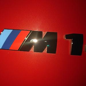 1シリーズ ハッチバック  M140iのカスタム事例画像 ミスッタチルドレンさんの2020年08月25日19:35の投稿