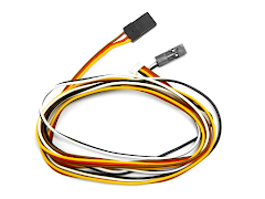 BLTouch Extension Cable - 1 Meter