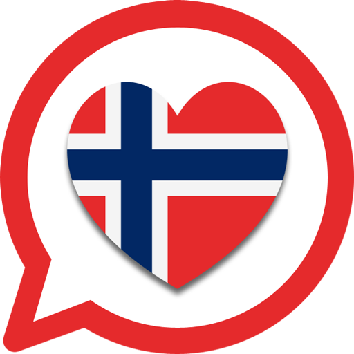 Norway Chat & Dating
