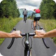 Bike Cycle Racing Games 2017 New Free 3D