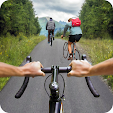 Bike Cycle .. file APK for Gaming PC/PS3/PS4 Smart TV