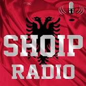 Radio Shqipe