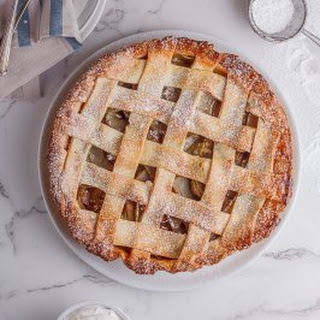 Apple Slice Bread Recipes