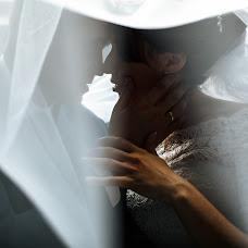Свадебный фотограф Дима Макарченко (Makarchenko). Фотография от 20.11.2017