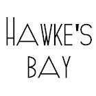 Hawkes Bay icon