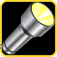 Flashlights Torch