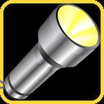 Flashlights Torch icon