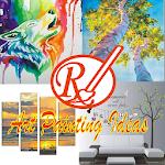 Art Painting Ideas 1.0