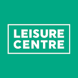 LeisureCentre