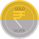 Download India Gold Sliver Rate Today For PC Windows and Mac