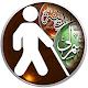 Download تيسير القراءات للمكفوفين For PC Windows and Mac
