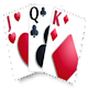 Magic  Card : Mind Reading Android apk