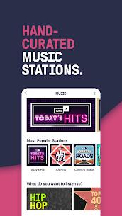 TuneIn Radio Pro Mod Apk 26.3 [Fully Unlocked] 5