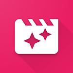 CineTeller icon