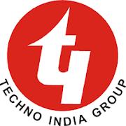 Techno International Perfectice