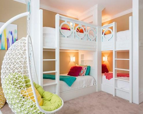 Kids Bedroom 2017 kids bedroom 2017 - android apps on google play
