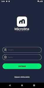 Microlins Dinâmica 1.7.2.1