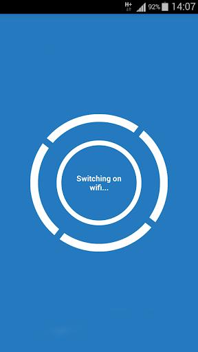 無料工具AppのWiFi Repair|記事Game